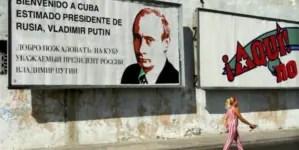 Los cubanos nunca amamos a los bolos