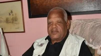 Dramaturgo Eugenio Hernández gana Premio Nacional de Literatura de Cuba