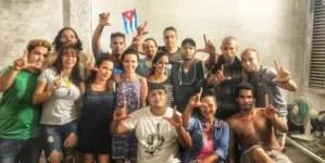Cubalex y Artículo 19 celebran medidas cautelares a integrantes del MSI