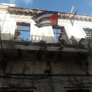 """Movimiento San Isidro: """"Queremos una Cuba futura sin odios"""""""