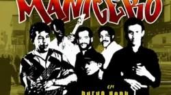 """""""Manicero en Nueva York, 1980"""", el tributo musical a los cubanos del Mariel"""
