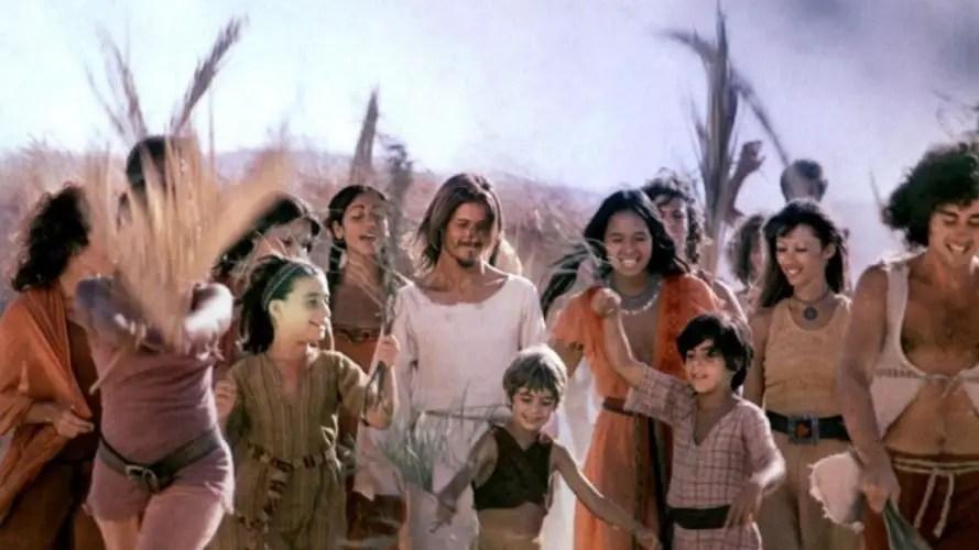 Jesucristo superstar, Cuba