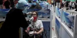 Cónsul ruso admite crítica situación de turistas varados en Cuba por COVID-19