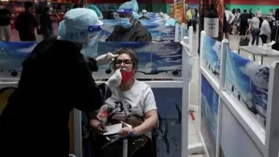 MINSAP responde dudas sobre medidas de Control Sanitario Internacional