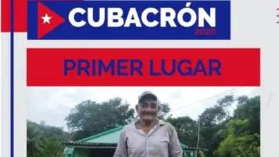 """""""Es un galardón envenenado"""": Prensa castrista rechaza premios del IPYS"""