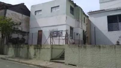 Cierran escuela primaria en Santiago de Cuba por posible brote de coronavirus