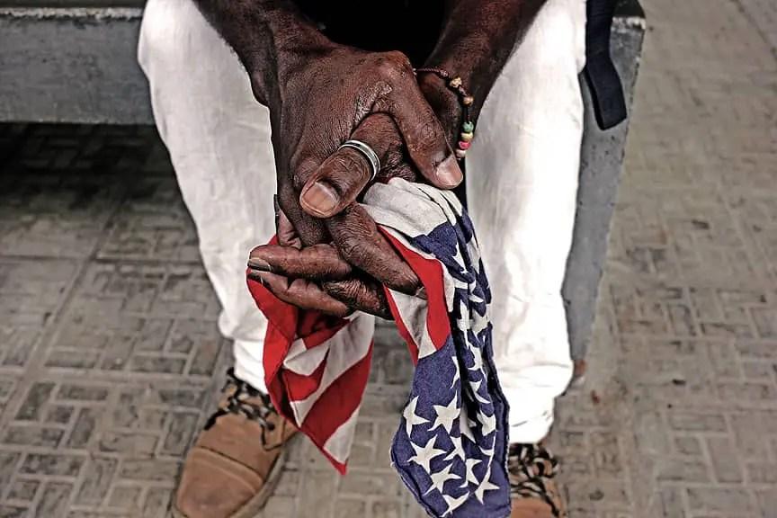 cubanos Estados Unidos