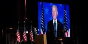 Granma publica reflexiones sobre democracia… en Estados Unidos
