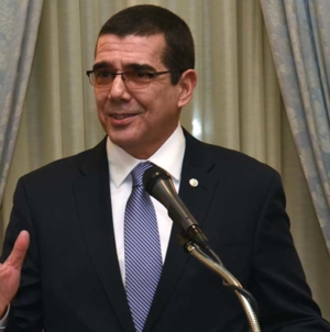 """""""Cuba se mantiene optimista ante la victoria del demócrata Joe Biden"""""""