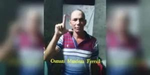 Régimen envía a prisión a otro miembro de UNPACU, y ya suman 50