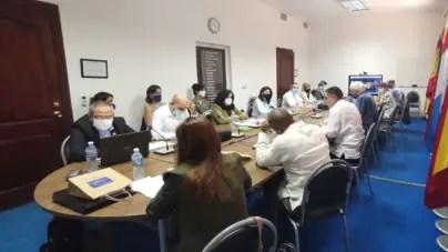 """UE dona 1,5 millones de euros al régimen cubano para """"combatir la COVID-19"""""""
