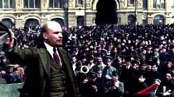 A 103 años de Lenin y su Revolución de Octubre