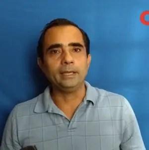 Seguridad del Estado multa y decomisa terreno a periodista de CubaNet