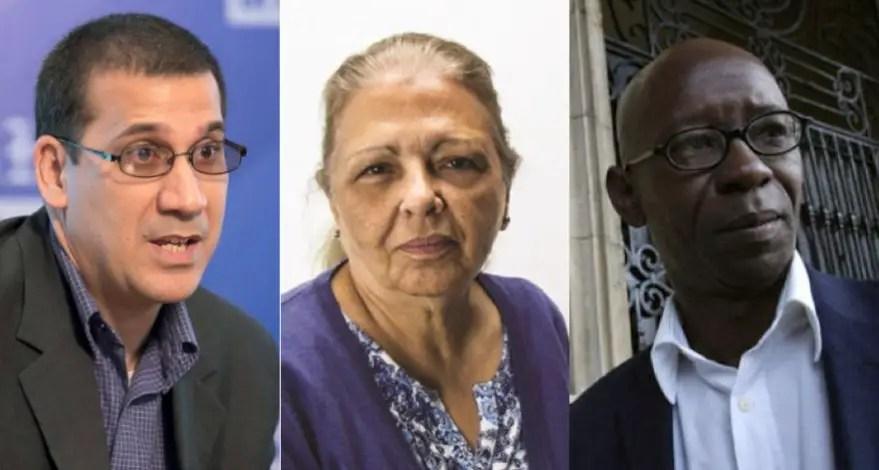 Biden Cuba cubanos elecciones
