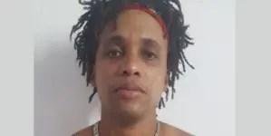 Denuncian detención arbitraria de opositor Denis Solís en La Habana