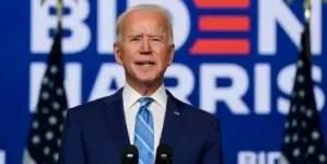 Joe Biden planea aumentar viajes, inversión y remesas a Cuba