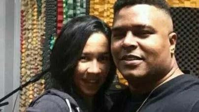 Detenidos en paradero desconocido Marthadela Tamayo y Osvaldo Navarro