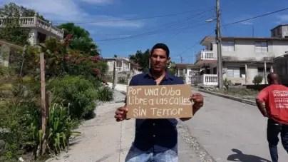 Lo que Cuba demanda y a todos nos conviene