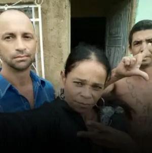 Policía política cerca a activistas en Camagüey por su apoyo al MSI