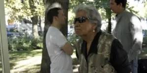 Muere en Miami Catalina Cano Vergara, fundadora de las Damas de Blanco