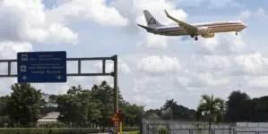 A cientos de dólares: Vuelos de Miami a La Habana tras la reapertura