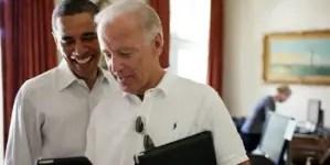 Biden: ¿la nueva esperanza de los cubanos?