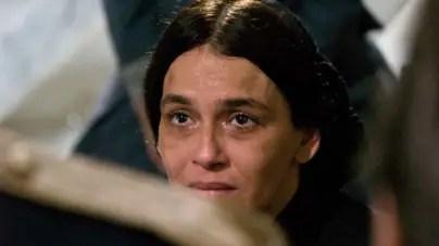 Seis obras de cine y TV para recordar a Broselianda Hernández