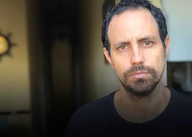 """Oscar Casanella: """"Lo único que puede salvar a los huelguistas es la liberación de Denis Solís"""""""