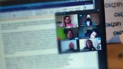 COLPIN 2020 repasa el estado de la libertad de expresión en Latinoamérica