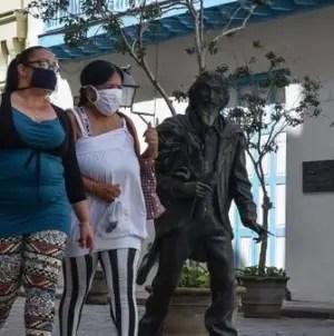 Cuba confirma 65 nuevos pacientes de COVID-19 y supera los 7.000 casos
