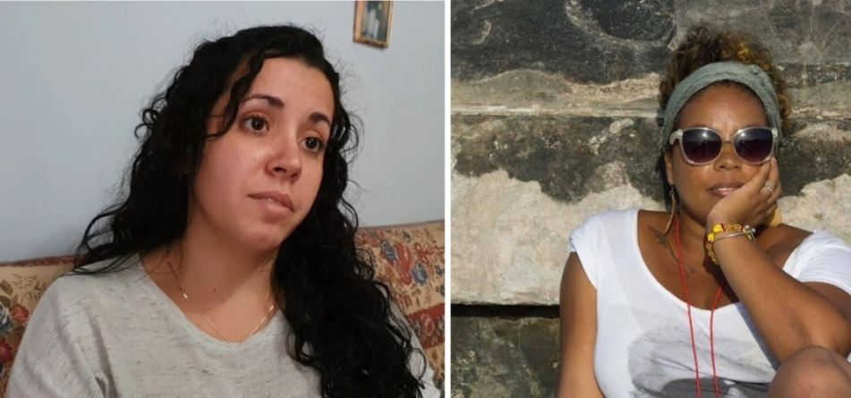 Periodistas de CubaNet denuncian ciberacoso del régimen