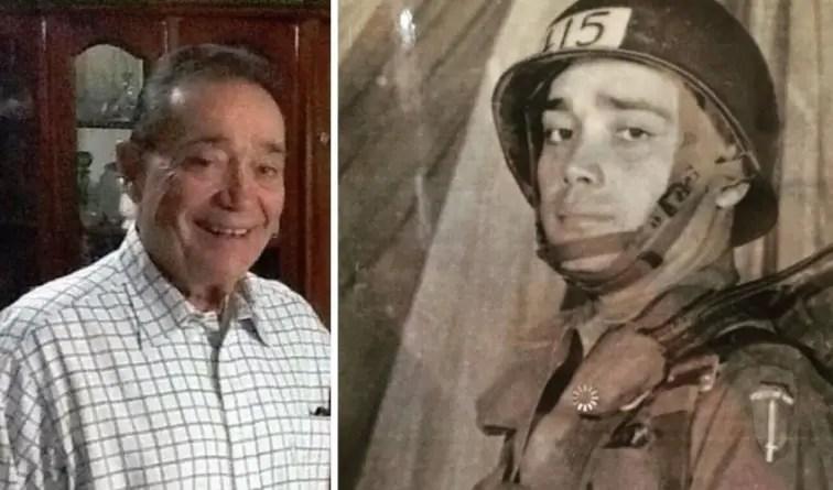 Muere en Miami el luchador anticastrista Jorge García-Rubio