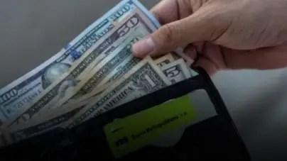 """Empresas extranjeras en Cuba: ¿Seguirán pagando """"por debajo de la mesa""""?"""