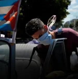 Sin respeto al sector privado no habrá emprendimiento posible en Cuba