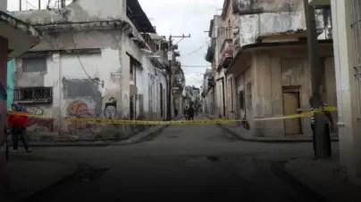 Los silencios de la prensa extranjera en Cuba