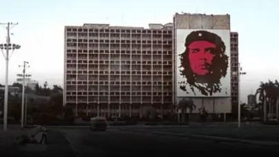 Cuba y los años del tormento revolucionario