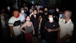 Activistas cubanos: No puede apagarse la llama de San Isidro