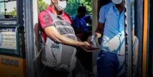 COVID-19 en Cuba: El salto de la contención al relajamiento
