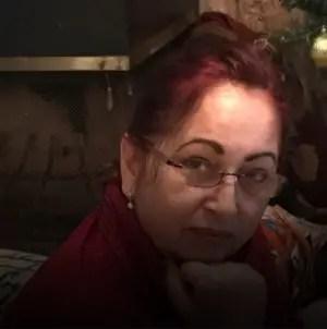 Régimen prohíbe salir de Cuba a periodista independiente Miriam Celaya