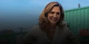 María Elvira Salazar: los planes de una cubanoamericana en el Congreso de EE. UU.