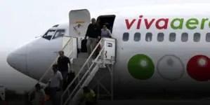 Aerolínea mexicana modifica política de equipajes en vuelos a Cuba