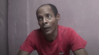 "El régimen cubano es el primer ""violador de la ley"""