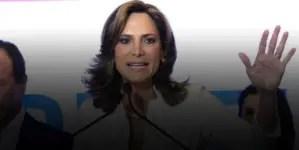 María Elvira Salazar asegura que será la voz de los cubanos en el Congreso