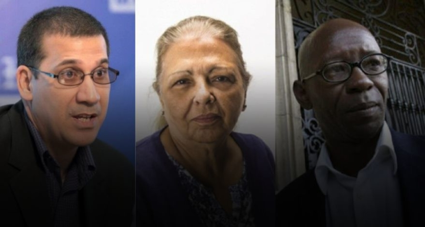 """""""Con Biden o no, la política en Cuba va a seguir dependiendo del pueblo"""""""