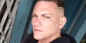 Cadena perpetua para cubano que asesinó a policía en Calabazar