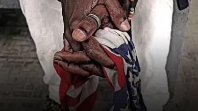 Estados Unidos a la vista de los cubanos