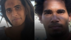 Luis Manuel Otero ingresado en el Hospital Manuel Fajardo, continúa en huelga de hambre