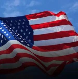 Mensaje al pueblo estadounidense y a sus representantes