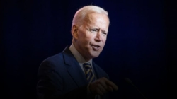 Biden alcanza los votos necesarios para llegar a la presidencia de EEUU