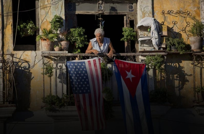 Las elecciones en Estados Unidos y los cubanos